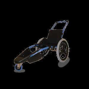 hippocampe-piscine-fauteuil