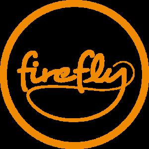 firefly-logo-handicap